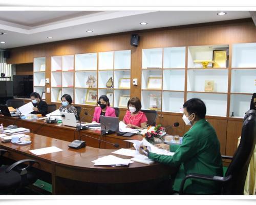สรุปผลการกำกับ ติดตามและนิเทศการบริการจัดการการเรียนการสอนของสถานศึกษา